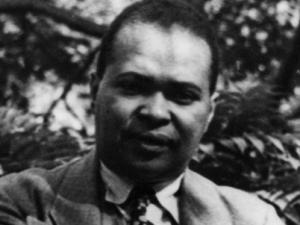 "countee cullen essays ""heritage"" by countee cullen this poem is titled ""heritage"" and is by countee cullen (for harold jackman related essays."